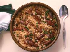 arroz cangrejos.jpg