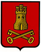 aibar.escudo.jpg