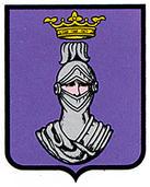 aincioa-erro-.escudo.jpg