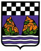 aizcorbe-araquil-.escudo.jpg