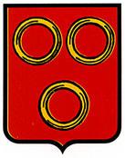 aizpun.escudo.jpg