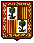 albiasu-larraun.escudo.jpg