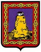 aldaba-iza.escudo.jpg