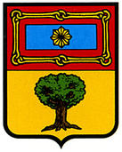 aldunate-urraul-bajo.escudo.jpg