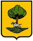 amatriain-leoz.escudo.jpg