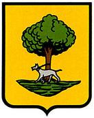 amunarrizqueta-leoz.escudo.jpg