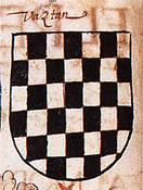 aniz-baztan.escudo.jpg