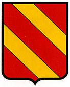 anocibar-odieta.escudo.jpg