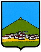 anorbe.escudo.jpg