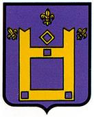 aquerreta-esteribar.escudo.jpg