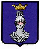 ardaiz-erro.escudo.jpg