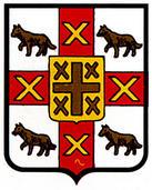 ardanaz-egues.escudo.jpg