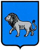 areso.escudo.jpg