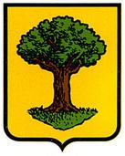 arguinariz-guirguillano.escudo.jpg