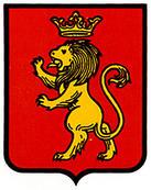 ariz-anue.escudo.jpg