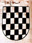 arizcun-baztan.escudo.jpg
