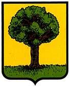 arostegui-atez.escudo.jpg