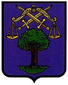 arrieta-arce.escudo.jpg