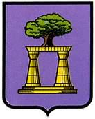 arroniz.escudo.jpg