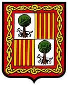 arruiz-larraun.escudo.jpg