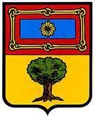 artieda-urraul-bajo.escudo.jpg
