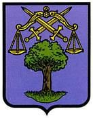 artozqui-arce.escudo.jpg
