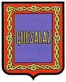 arzoz-guesalaz.escudo.jpg