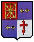 aspurz-navascues.escudo.jpg