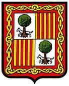 astiz-larraun.escudo.jpg