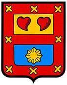 ayechu-urraul-alto.escudo.jpg