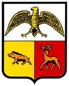 azcarate-araiz-.escudo.jpg