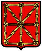 azqueta-iguzquiza.escudo.jpg