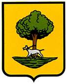 benegorri-leoz.escudo.jpg