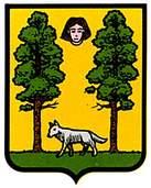 beruete-basaburua.escudo.jpg