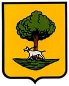 bezquiz-leoz.escudo.jpg