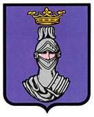 cilveti-erro.escudo.jpg