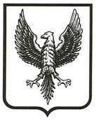 ciordia.escudo.jpg