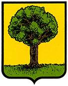 eguaras-atez.escudo.jpg