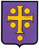 errazqui-larraun.escudo.jpg