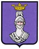 esnoz-erro.escudo.jpg