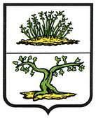 fitero.escudo.jpg