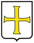 fustinana.escudo.jpg