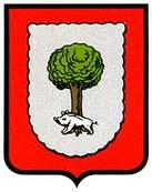 garayoa.escudo.jpg