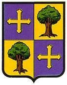 goldaraz-imoz.escudo.jpg