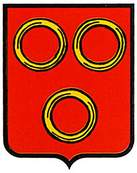goni.escudo.jpg
