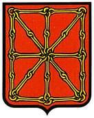 iguzquiza.escudo.jpg