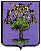 imizcoz-arce.escudo.jpg