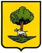 iracheta-leoz.escudo.jpg