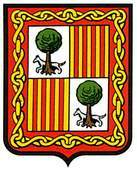 iribas-larraun.escudo.jpg