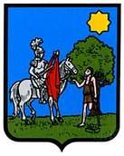 ituren.escudo.jpg